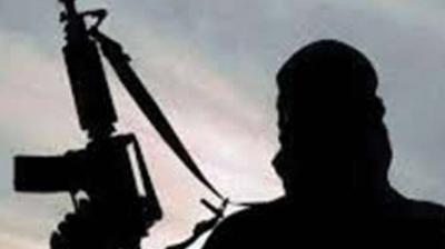 3 suspected IS supporters planned attacks on temples, churches: Police
