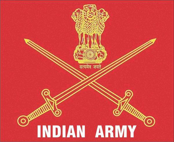 indianarmytoparticipateinmultilateralexercisezapad2021inrussia