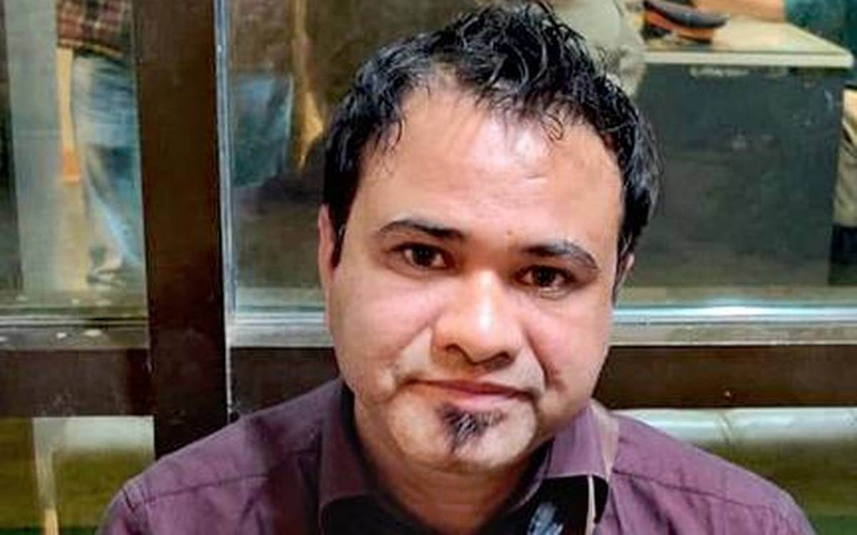 Allahabad HC asks Centre and UP govt to file their replies in case seeking the release of Dr Kafeel Khan