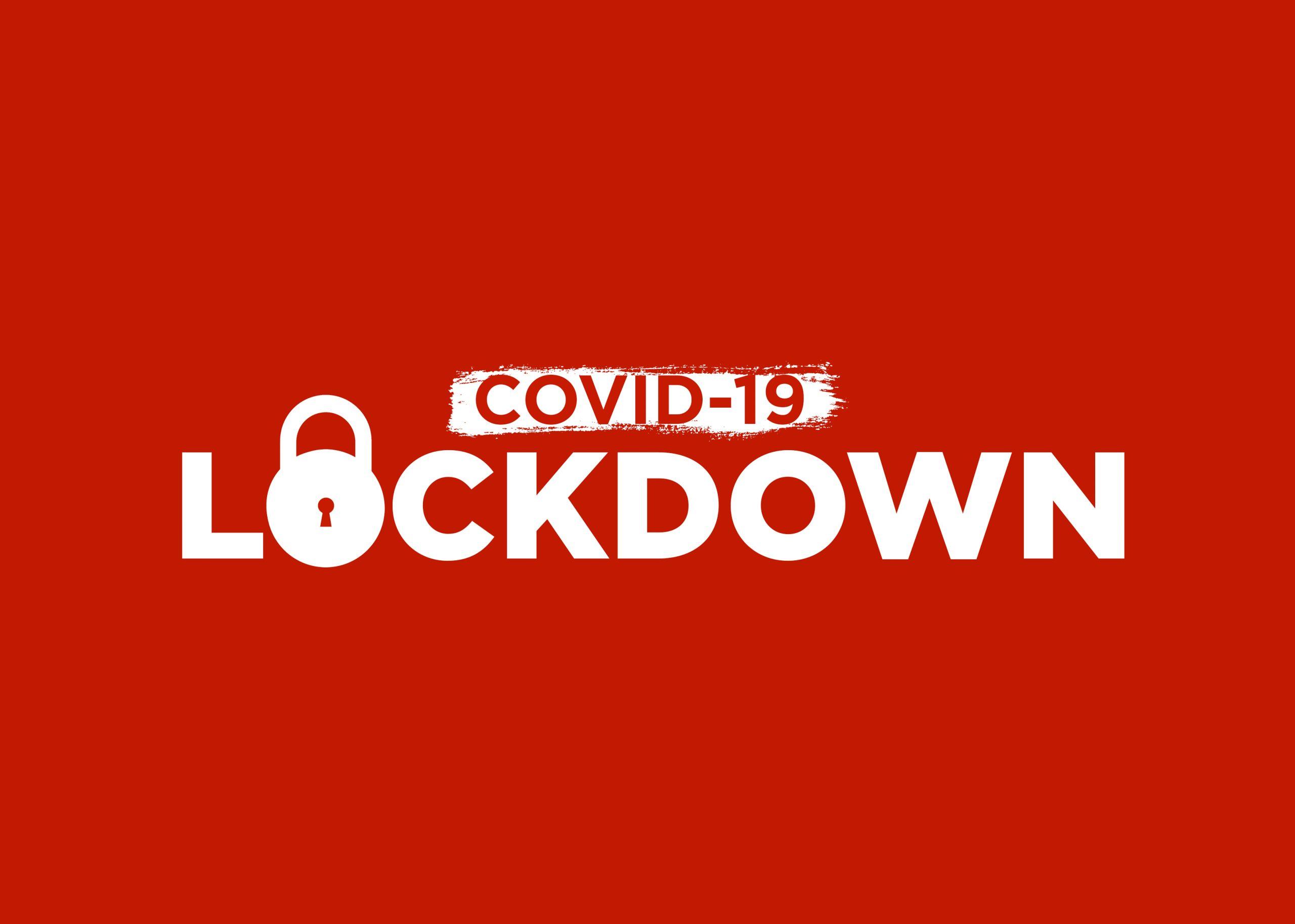 sevencitiesunderlockdowninmadhyapradesh