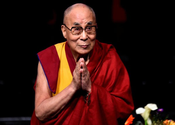 Dalai Lama contributes Rs.15 lakh to contain coronavirus
