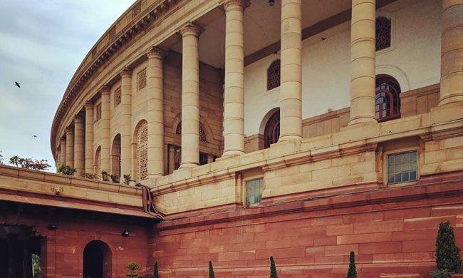 parliamentpassesminerallaw(amendment)bill