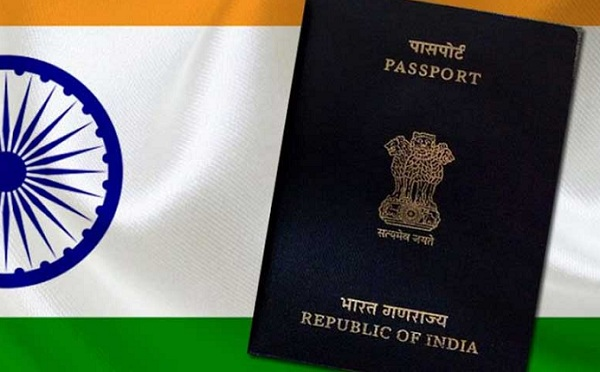 India to let in foreigners, overseas Indians from selected countries