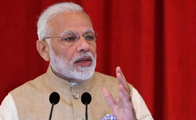 Modi to launch several development projects in Kerala, Odisha today