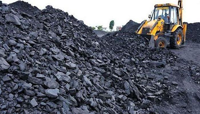 Coal scam: CBI court sentences former coal secy HC Gupta to 2 yrs in jail