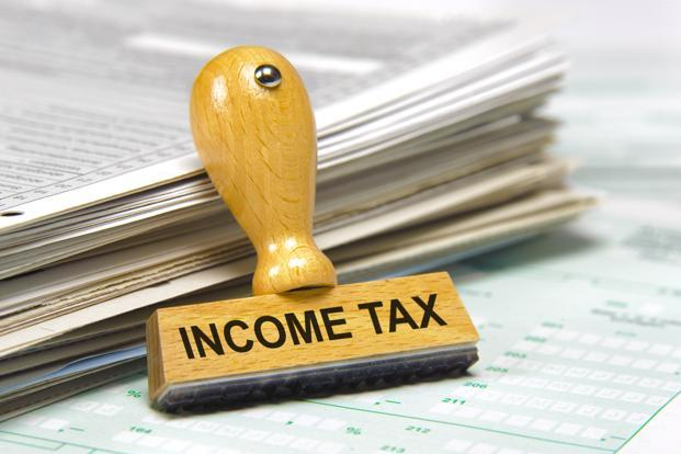 Income Tax dept identifies additional 67.54 lakh potential non-filers