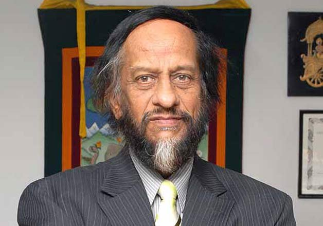 Sexual harassment case: Court takes cognizance of charge sheet filed against R K Pachauri