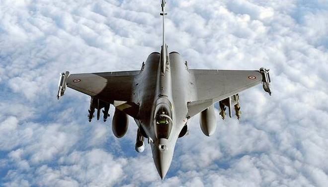 Rafale documents are stolen from Defence Ministry: AG KK Venugopal tells SC