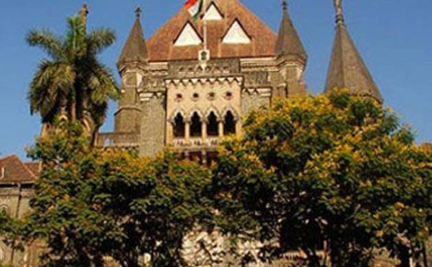 High Court upholds Maharashtra