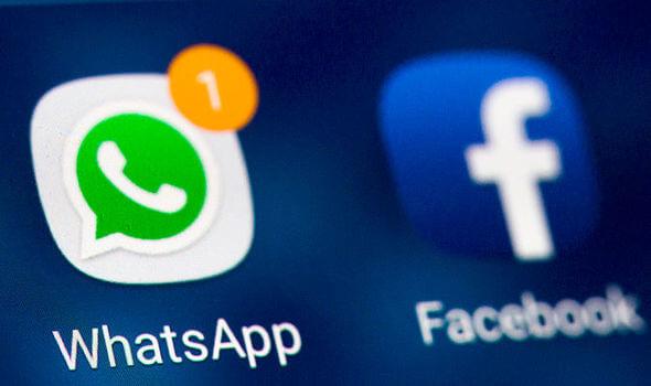 caitdemandscentretobanwhatsappfacebookovernewprivacypolicy