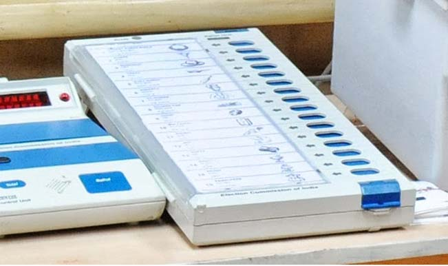 Siddipet polls on April 6