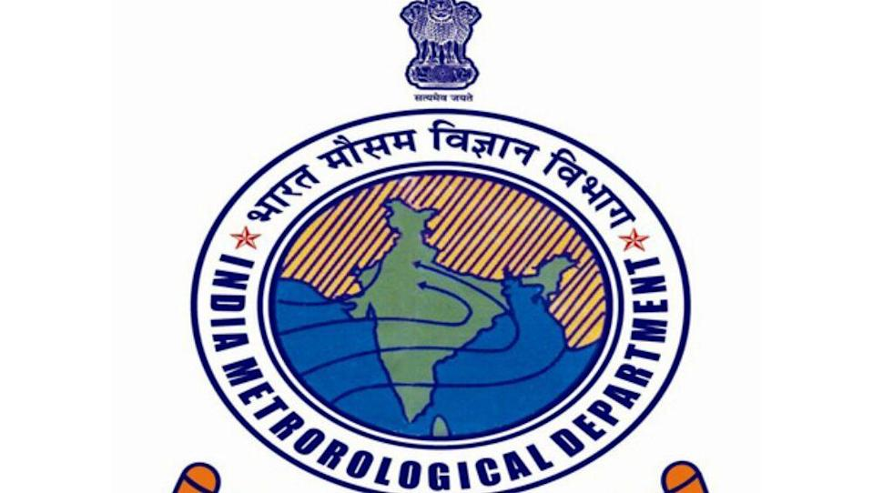 IMD predicts light to moderate rain likely to occur in several Districts of Andhra Pradesh