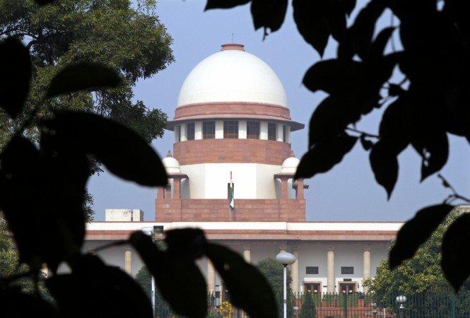 sc-reserves-order-on-bail-plea-of-malegaon-blasts-accused-col-srikant-purohit