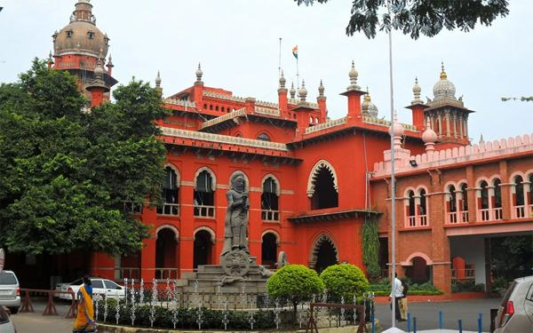 HC seeks report on