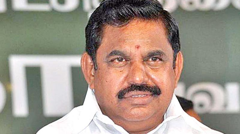 Retirement age of Tamil Nadu govt employees raised to 60 years