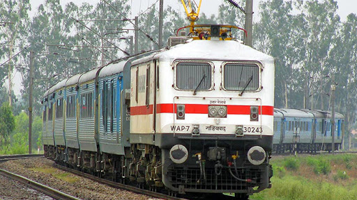South Central Railway to operate special trains for UPSC candidates