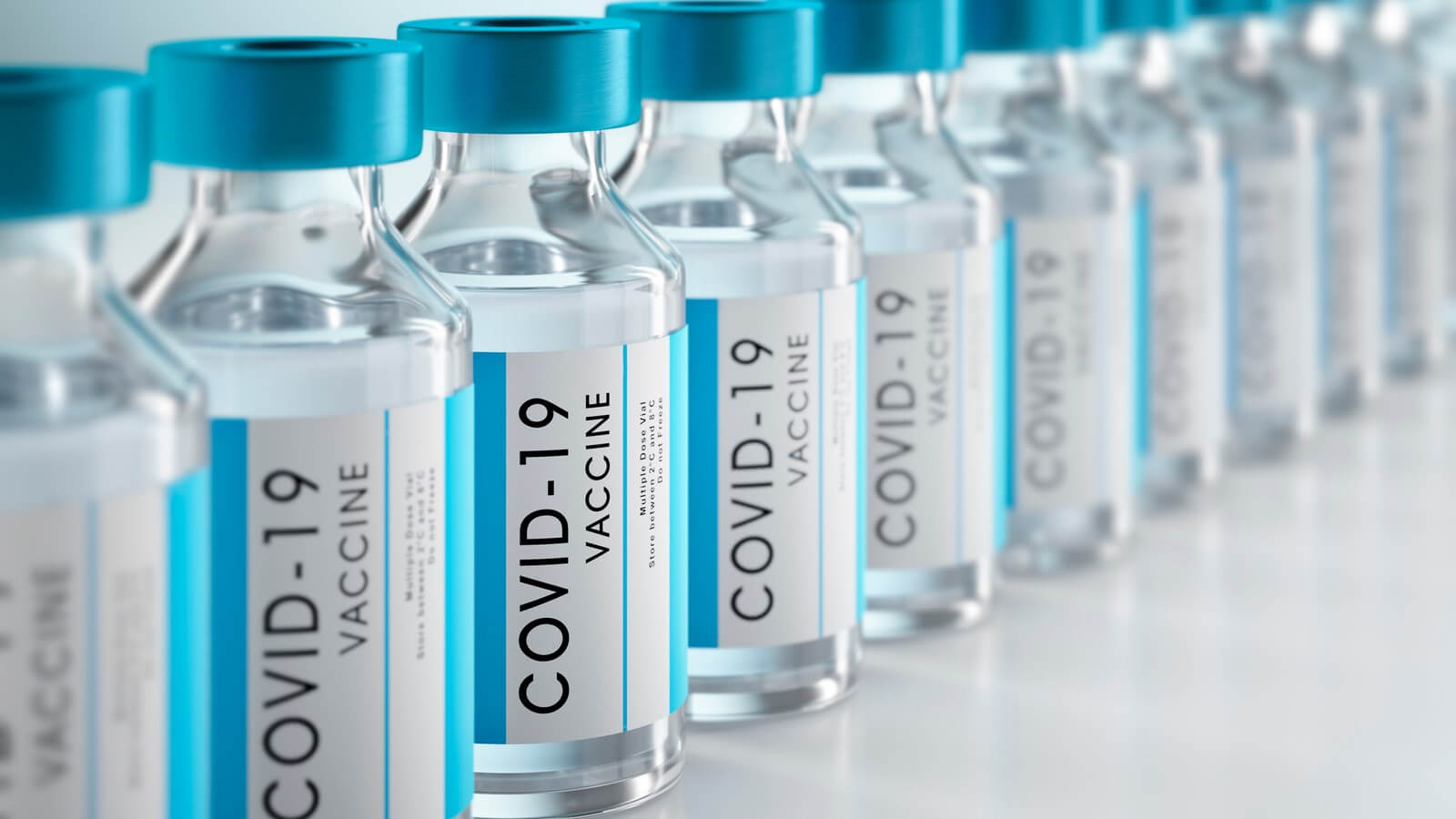 NITI Aayog proposes COVID-19 vaccine  price range between Rs 300-500 for private hospitals