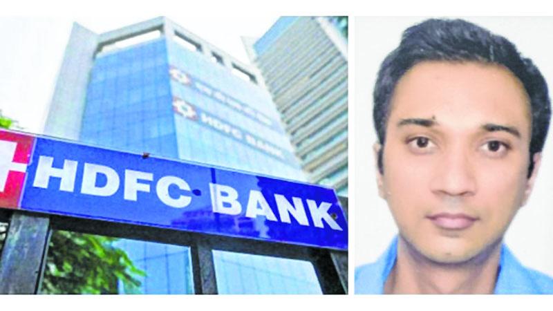 Missing Mumbai HDFC VP Siddharth Sanghvi found dead, jealous colleagues hired killer