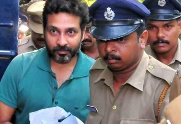 Beedi Baron Mohammed Nisham gets life imprisonment for murder with Hummer