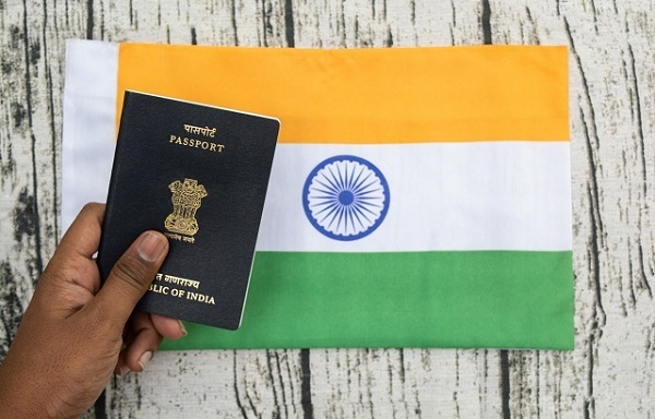 Government decides to relaxes visa rules, OCI and PIO card holders can visit India