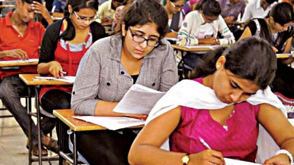 Government may defer JEE, NEET exams