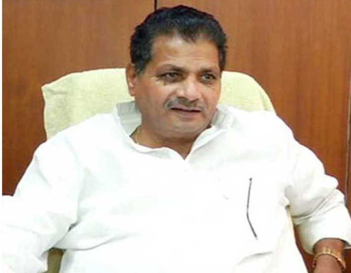 5-time BJP MLA resigns as minister, quits party in Rajasthan