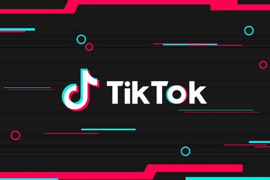 Google and Apple block TikTok download in India