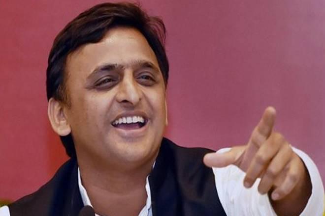 Split in alliance? Congress skips Akhilesh Yadav's first rally in Sultanpur