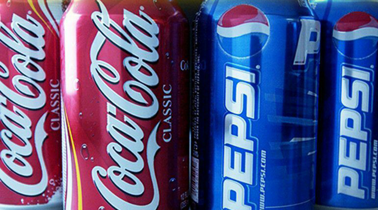 Traders ban Pepsi, Coke in Tamil Nadu