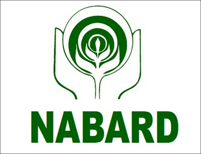 Parliament passes NABARD (Amendment) Bill, 2017