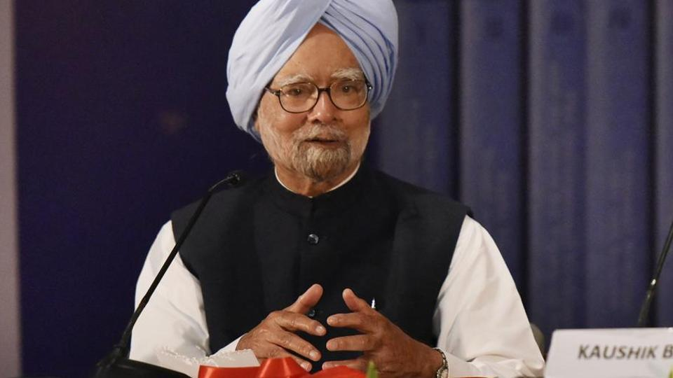 now-bjp-rakes-up-old-manmohan-singh-speech-to-back-its-case-for-caa
