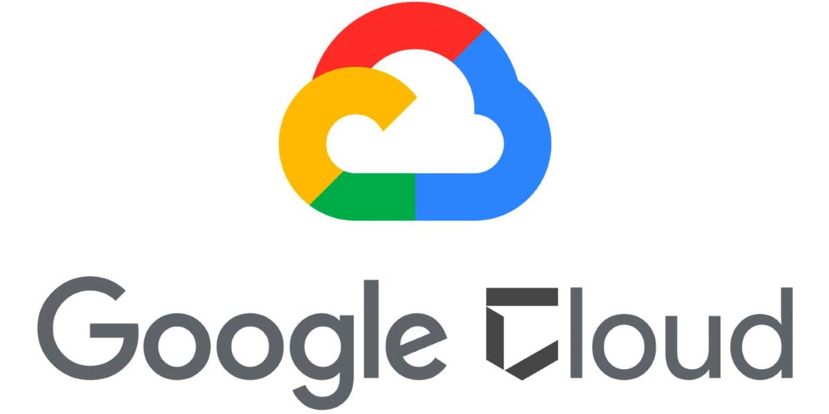 googlecloudrollsoutdatabasemigrationserviceforenterprises