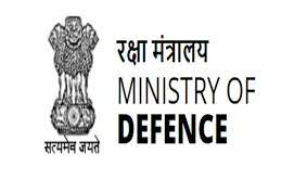 Defence Ministry approves 50 AFMS hospitals