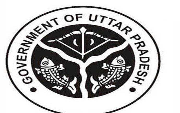 UP govt gives Rs.25 lakh compensation to Unnao rape survivor