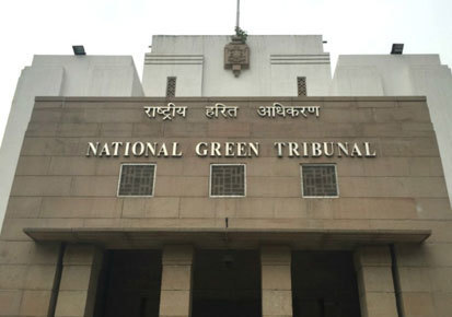 NGT slaps penalty of Rs 1 crore on Grasim Industries