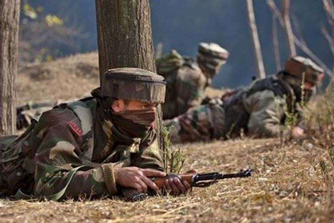 BSF jawan killed as Pakistan violates ceasefire yet again in Samba sector