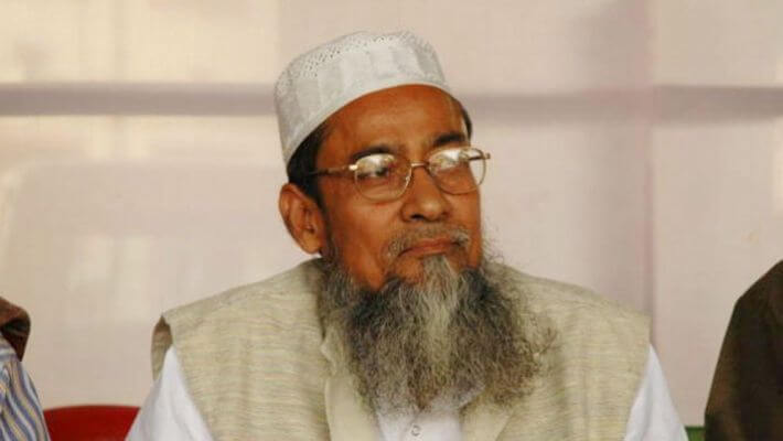 Release youths immediately arrested by NIA for suspected links to al-Qaeda, demands WB minister Siddiqullah Chowdhury