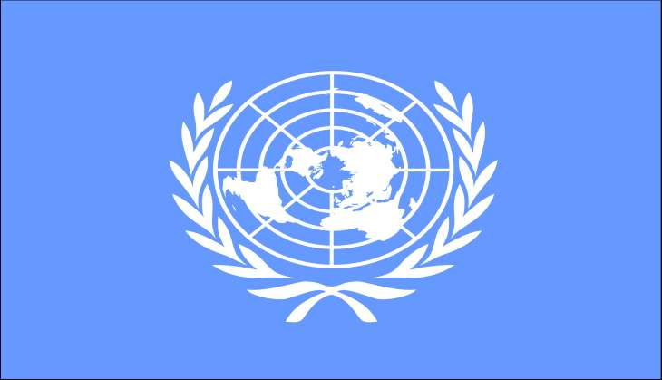 India slams UN rights office report on Jammu and Kashmir as continuation of