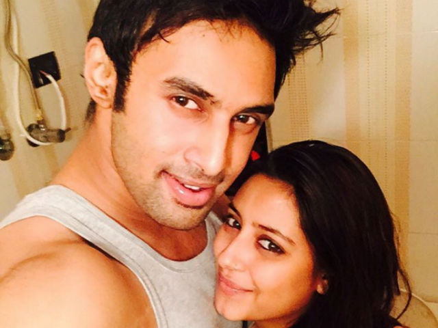 Am Innocent... Was Ready to Marry Pratyusha, Says Rahul Raj Singh