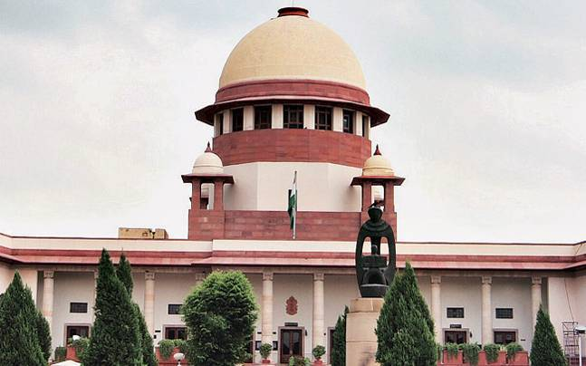 SC seeks details from all high courts of pending POCSO cases before trial courts