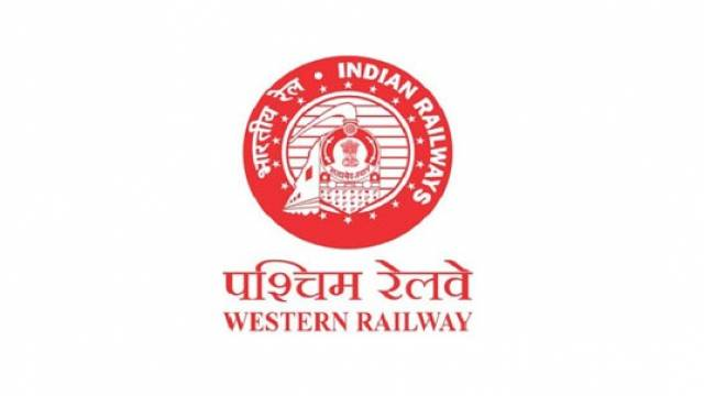 Western Railway Announces Bonus Of 5 For Every Recharge To R