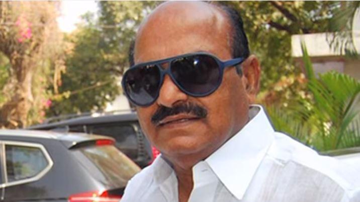 Despite  flight ban,  TDP MP Diwakar Reddy flies out to Paris on holiday