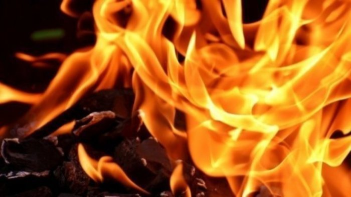 13 patients die in private covid hospital fire in Virar, Maharashtra