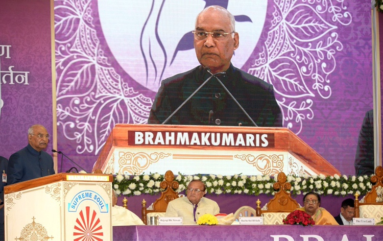 thereshouldbenoprovisionformercypetitionforpersonsconvictedunderposcoact:presidentkovind