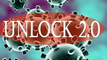 homeministryissuesguidelinesforunlock20