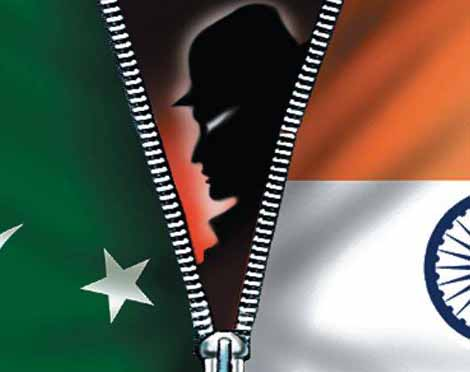 pakistani-national-flies-in-to-delhi-says-he-is-an-isi-agent-and-wants-to-give-up-spying