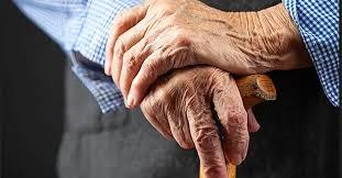 elderlypopulationhastouched138crore:nso