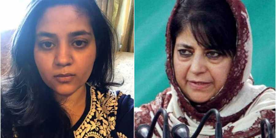 modi-sahab-you-met-your-mother-dont-i-have-right-to-asks-muftis-daughter