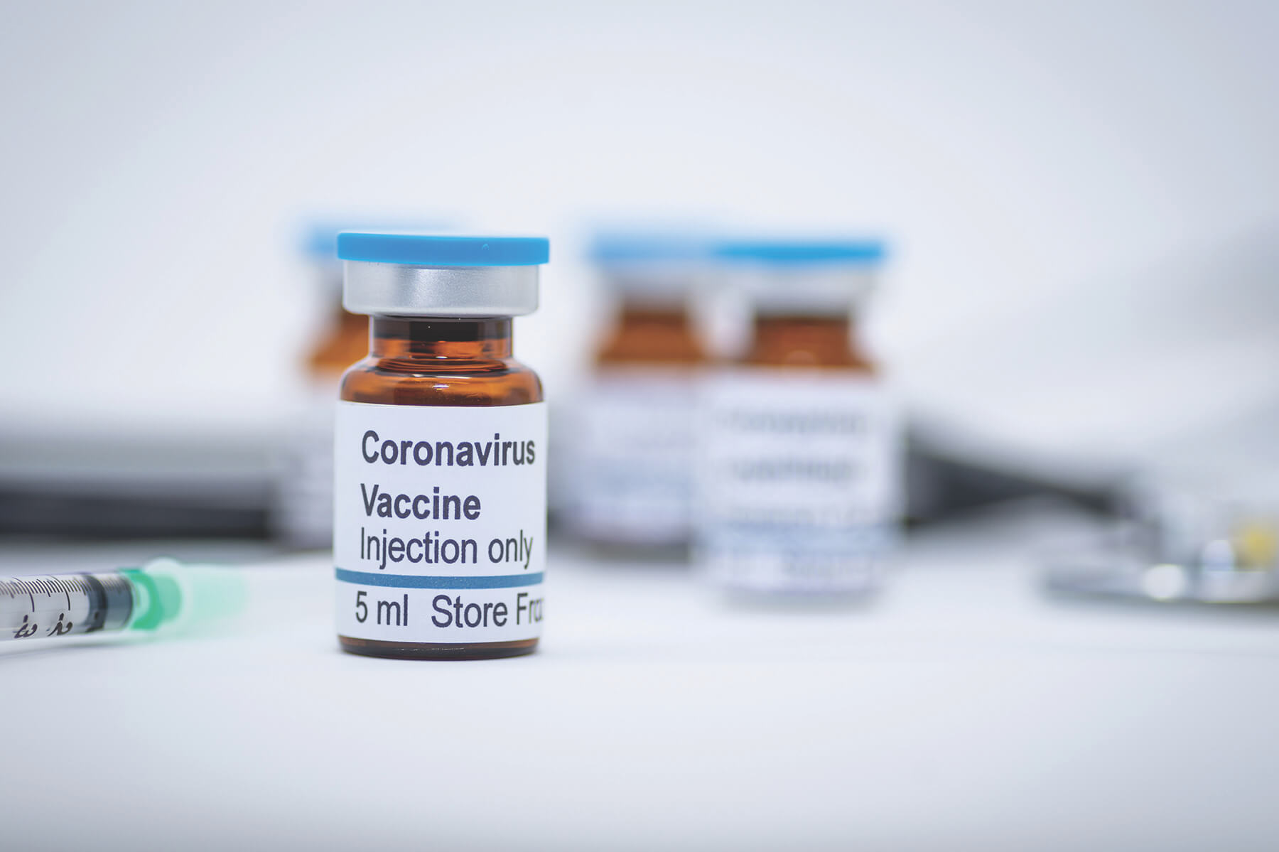 ICMR's target to release COVID-19 vaccine on Aug 15 is unrealistic, say experts
