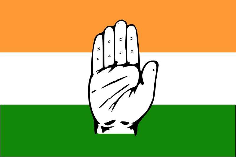 senior-congress-leader-chaudhary-prem-singh-passes-away-at-84